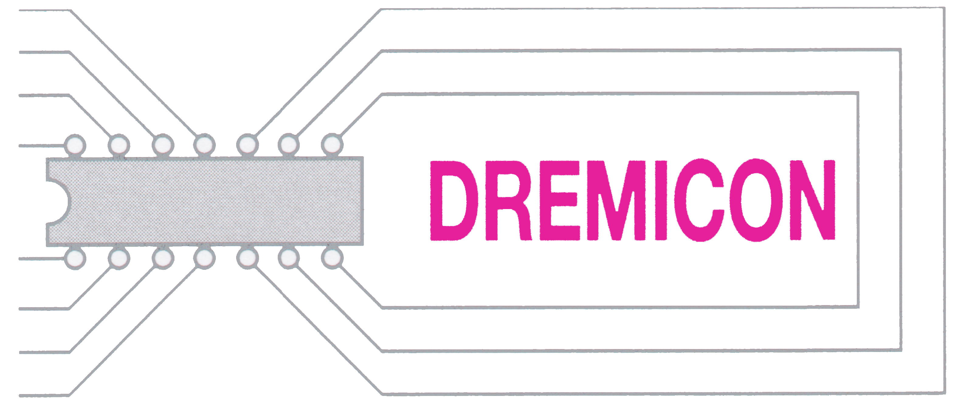 DREMICON
